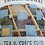 Thumbnail: Tea and Spice Shop USA Yankee Candle Wax Crumble Pot