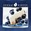 Thumbnail: Blueberry Cheesecake Goose Creek Wax Crumble Pot 22g
