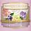 Thumbnail: Floral Candy USA Yankee Candle Wax Crumble Pot 22g