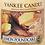 Thumbnail: Lemon Poundcake USA Yankee Candle Wax Crumble Pot 22g