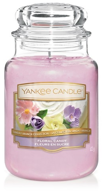 Floral Candy  Yankee Candle.png
