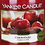 Thumbnail: Ciderhouse USA Yankee Candle Wax Crumble Pot