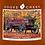 Thumbnail: Harvest Hayride Goose Creek Wax Crumble Pot 22g