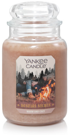 warm and cozy usa yankee candle.png