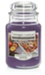 plum berrycrumble yankee candle home ins
