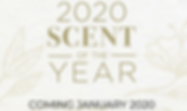 2019-05-24 09_04_02-Scent of the Year _