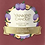 Thumbnail: Sugar Plum USA Yankee Candle Wax Crumble Pot