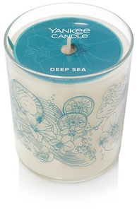 Deep Sea 7-oz. Floral Jar Candle.png