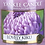 Thumbnail: Lovely Kiku Yankee Candle Wax Crumble Pot