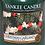 Thumbnail: Christmas Garland Yankee Candle Wax Crumble Pot 22g