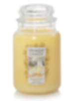 Homemade Herb Lemonade usa yankee candle