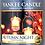 Thumbnail: Autumn Night Yankee Candle Wax Crumble Pot