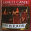 Thumbnail: Cosy By The Fire Yankee Candle Wax Crumble Pot