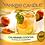 Thumbnail: Calamansi Cocktail Yankee Candle Wax Crumble Pot