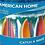 Thumbnail: Catch A Wave USA Yankee Candle Wax Crumble Pot