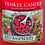 Thumbnail: Red Raspberry Yankee Candle Wax Crumble Pot 22g