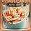 Thumbnail: Salted Caramel Latte USA Village Candle Wax Crumble Pot