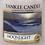 Thumbnail: Moonlight Yankee Candle Wax Crumble Pot 22g