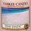 Thumbnail: Pink Sands Yankee Candle Wax Crumble Pot