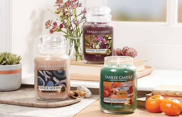 2018-11-09 14_14_12-New Yankee Candle Co
