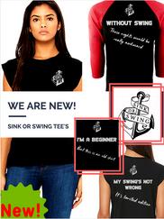 Sink Or Swing Advert.png