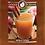 Thumbnail: Apple Cider Goose Creek Wax Crumble Pot 22g