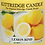 Thumbnail: Lemon Rind Kittredge/Country Candle Wax Crumble Pot 22g