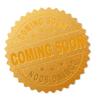 gold-coming-soon-medal-stamp-vector-2285