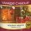 Thumbnail: Holiday Hearth 2020 Yankee Candle Wax Crumble Pot