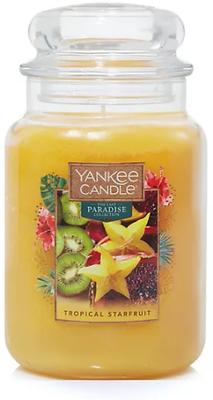 2021-01-08 10_43_59-Yankee Candle Tropic