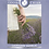 Thumbnail: Lavender Vanilla Goose Creek Wax Crumble Pot 22g