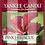 Thumbnail: Pink Hibiscus Yankee Candle Wax Crumble Pot