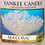 Thumbnail: Sea Coral USA Yankee Candle Wax Crumble Pot
