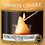 Thumbnail: Poached Pear Flambe Yankee Candle Wax Crumble Pot