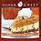 Thumbnail: Pumpkin Caramel Swirl USA Goose Creek Wax Crumble Pot 22g