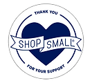 shop small support small businesses.png