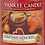 Thumbnail: Christmas Memories Yankee Candle Wax Crumble Pot