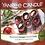 Thumbnail: Farmstand Festival USA Yankee Candle Wax Crumble Pot 22g