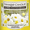 Thumbnail: Daisy and Buttercups 2020 Yankee Candle Wax Crumble Pot