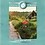 Thumbnail: Garden House USA Goose Creek Wax Crumble Pot 22g