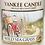 Thumbnail: Wild Sea Grass USA Yankee Candle Wax Crumble Pot 22g