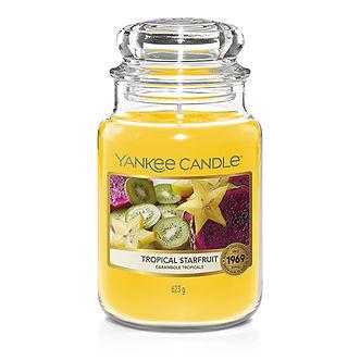 tropical starfruit yankee candle large.j