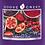 Thumbnail: Superfruit Acai Goose Creek Wax Crumble Pot 22g