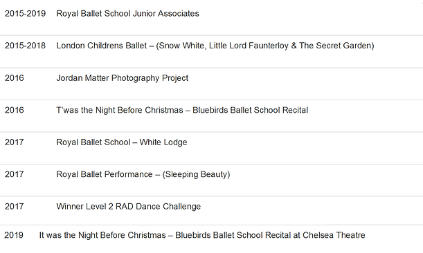 other student achievements.png