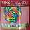 Thumbnail: Tutti Frutti USA Yankee Candle Wax Crumble Pot