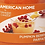 Thumbnail: Pumpkin Berry Parfait USA Yankee Candle Wax Crumble Pot