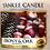Thumbnail: Ebony and Oak Yankee Candle Wax Crumble Pot