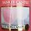Thumbnail: Cotton Candy USA Yankee Candle Wax Crumble Pot 22g