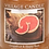 Thumbnail: Grapefruit Ebony Bark Village Candle Wax Crumble Pot 22g