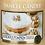 Thumbnail: Luscious Pumpkin Trifle Yankee Candle Wax Crumble Pot 22g